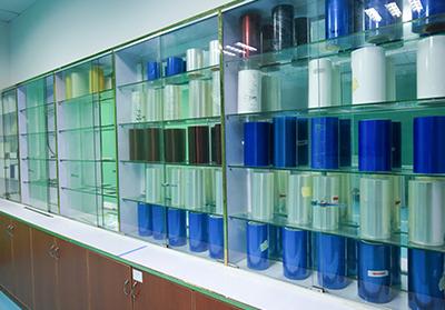 Dongguan Voion Packaging Co., Ltd.